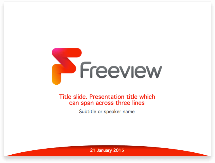 freeview-slide