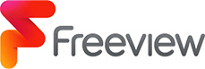freeview logo