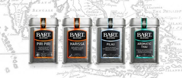 barts ingredients product shot