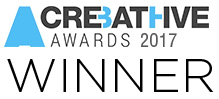Creative Bath Awards 2017 Winner