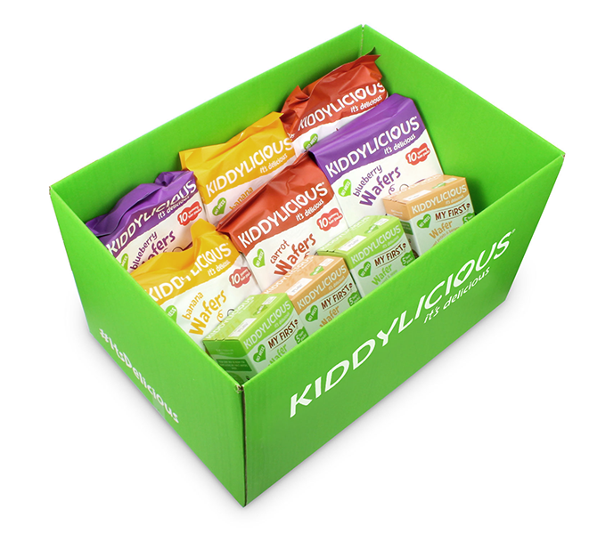 kiddylicious-products